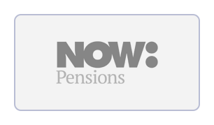 now pensions