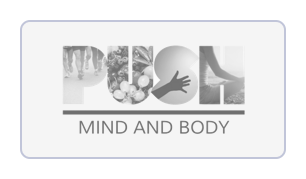 push mind body
